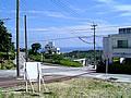 沖縄の土地「南城市玉城字糸数」