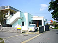 沖縄の一戸建て「うるま市勝連平敷屋」