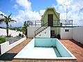 沖縄の一戸建て「うるま市字具志川」