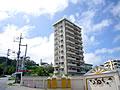 沖縄の事業用/投資用物件「沖縄市字比屋根」