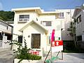 沖縄の一戸建て「うるま市勝連南風原」
