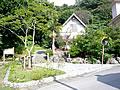 沖縄の一戸建て「国頭郡国頭村字比地」