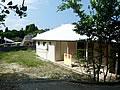 沖縄の一戸建て「国頭郡本部町字具志堅」