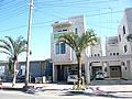 沖縄の一戸建て「国頭郡本部町字大浜」