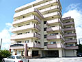 沖縄のマンション「うるま市字塩屋」