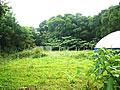 沖縄の土地「国頭郡国頭村字辺戸」
