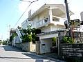沖縄の一戸建て「うるま市勝連平安名」