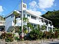 沖縄の一戸建て「南城市玉城字糸数」