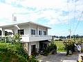 沖縄の一戸建て「国頭郡恩納村字真栄田」