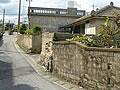 沖縄の土地「うるま市字具志川」
